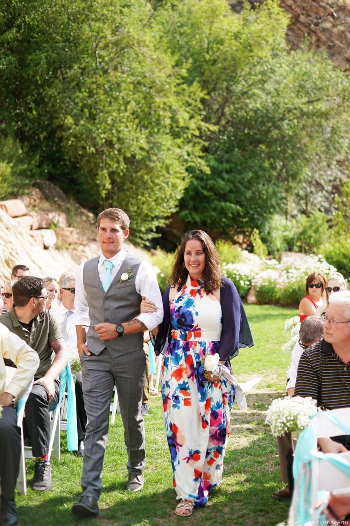 Louland_Falls_Utah_Wedding_Photographer_0032.jpg
