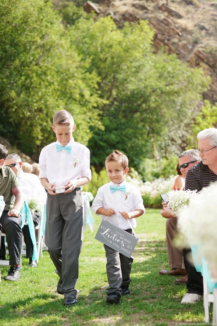 Louland_Falls_Utah_Wedding_Photographer_0033.jpg