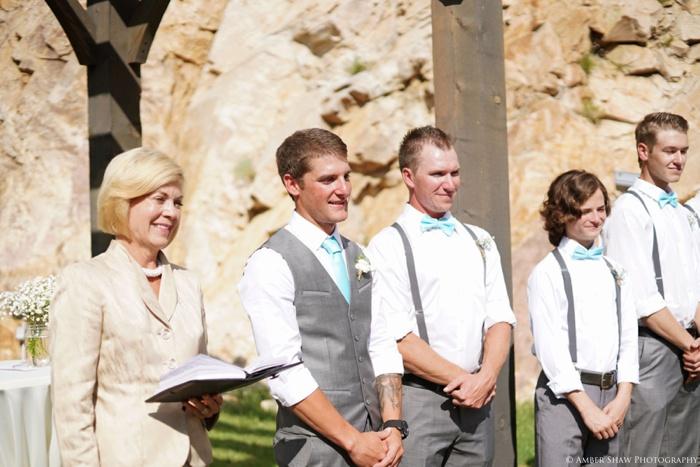 Louland_Falls_Utah_Wedding_Photographer_0035.jpg