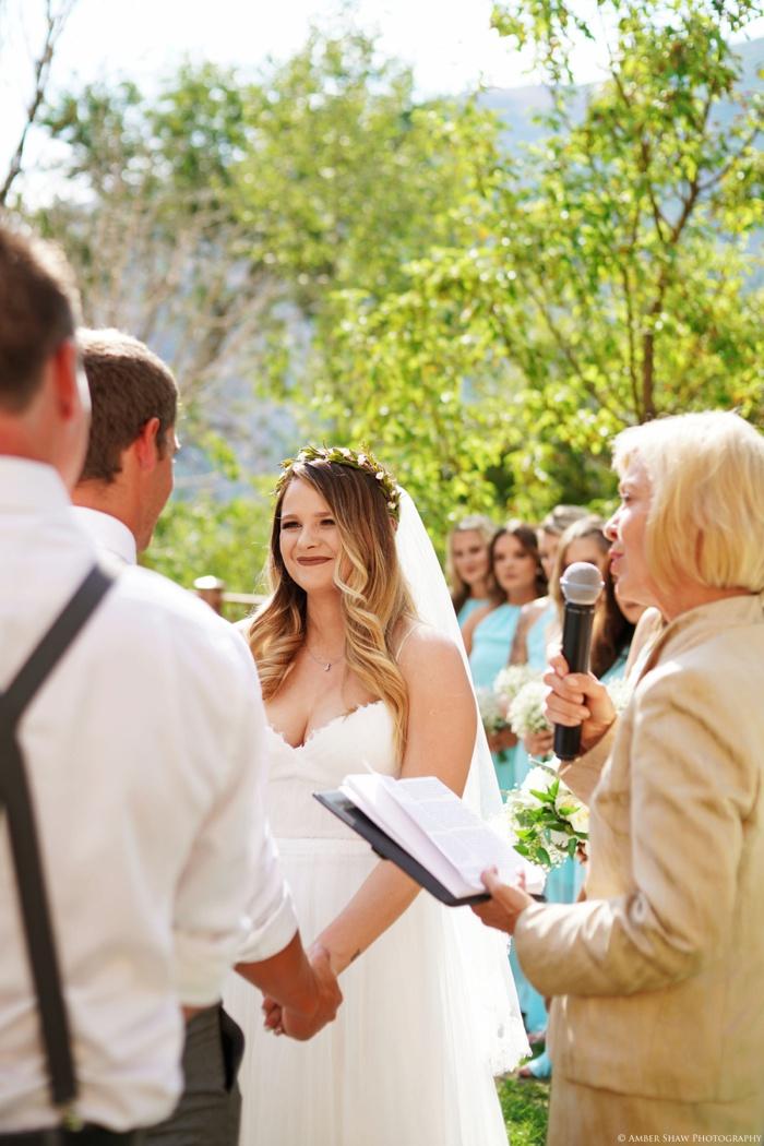 Louland_Falls_Utah_Wedding_Photographer_0041.jpg