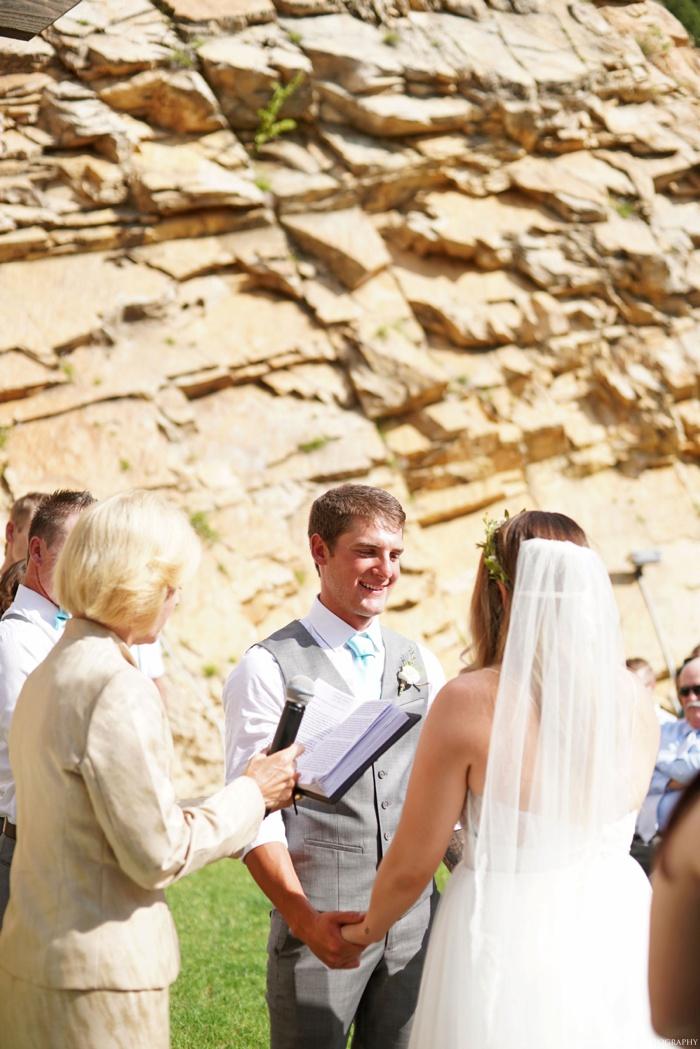 Louland_Falls_Utah_Wedding_Photographer_0042.jpg