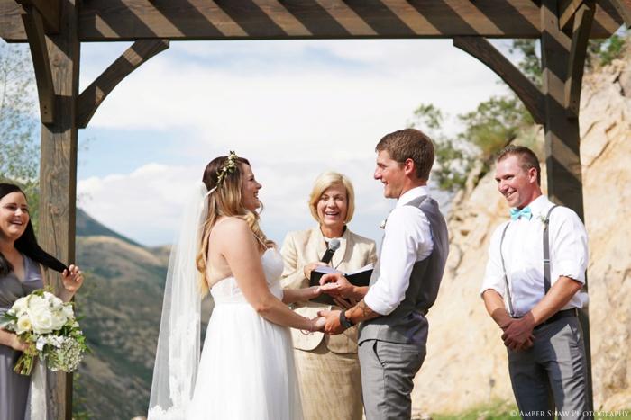 Louland_Falls_Utah_Wedding_Photographer_0046.jpg