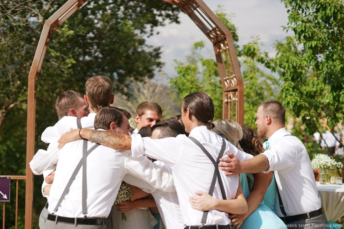 Louland_Falls_Utah_Wedding_Photographer_0052.jpg