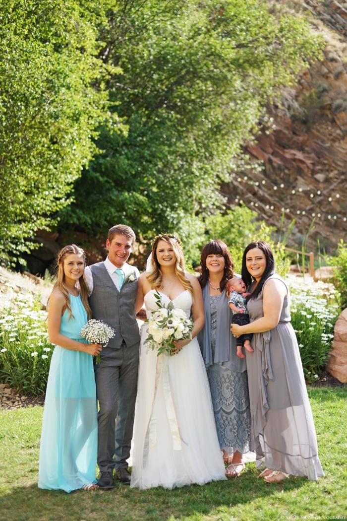 Louland_Falls_Utah_Wedding_Photographer_0056.jpg
