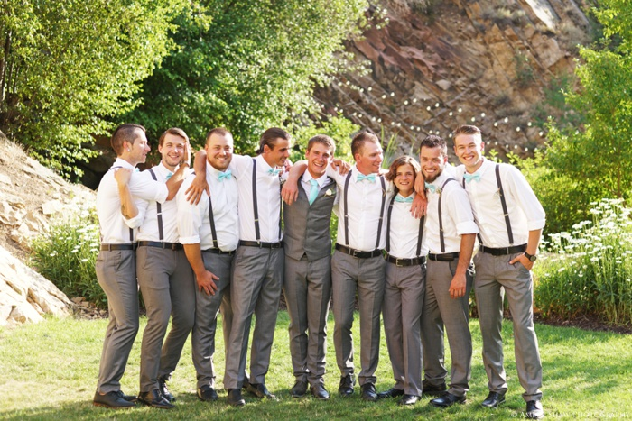 Louland_Falls_Utah_Wedding_Photographer_0066.jpg