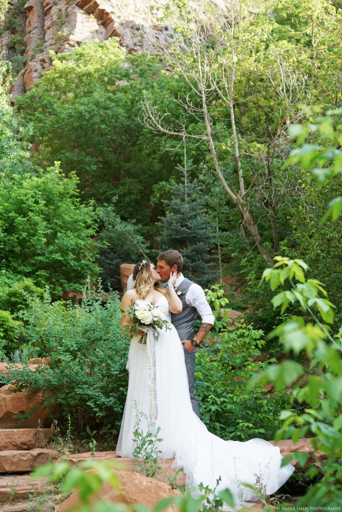 Louland_Falls_Utah_Wedding_Photographer_0073.jpg