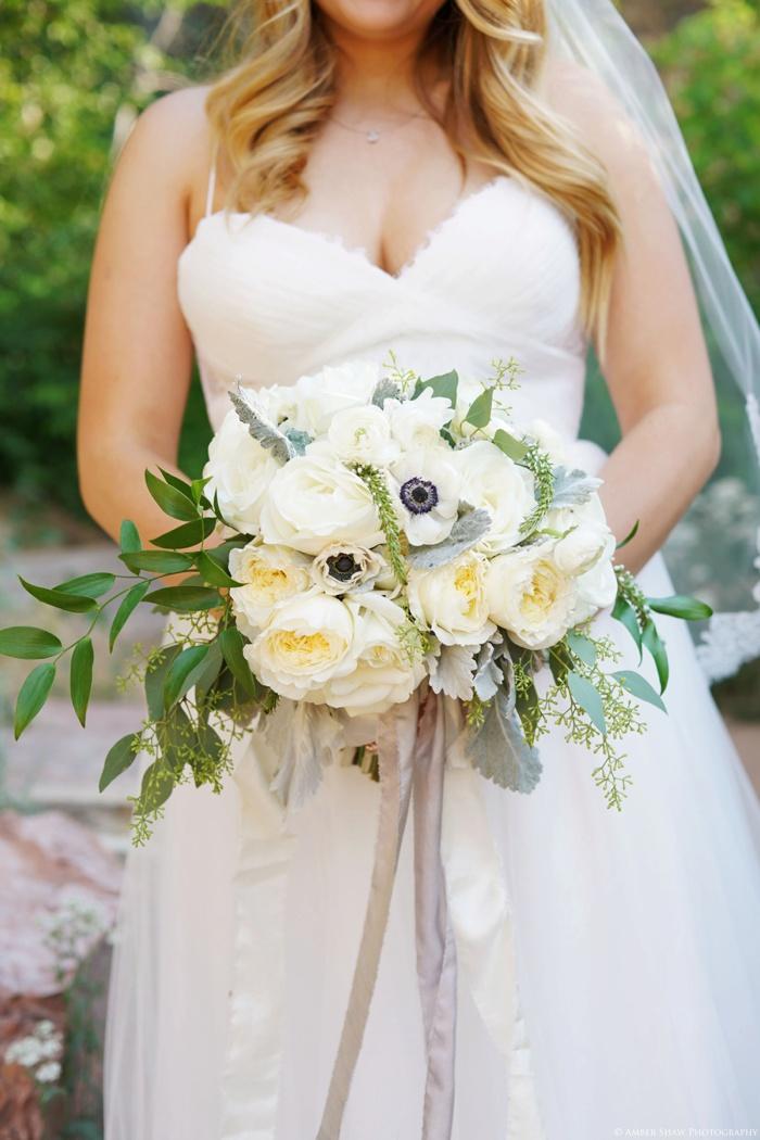 Louland_Falls_Utah_Wedding_Photographer_0077.jpg
