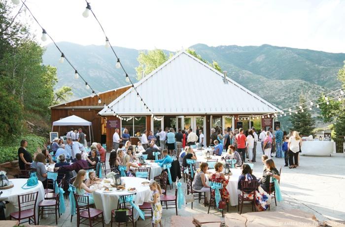 Louland_Falls_Utah_Wedding_Photographer_0085.jpg