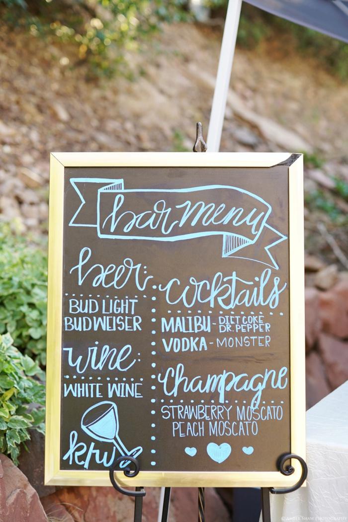 Louland_Falls_Utah_Wedding_Photographer_0084.jpg
