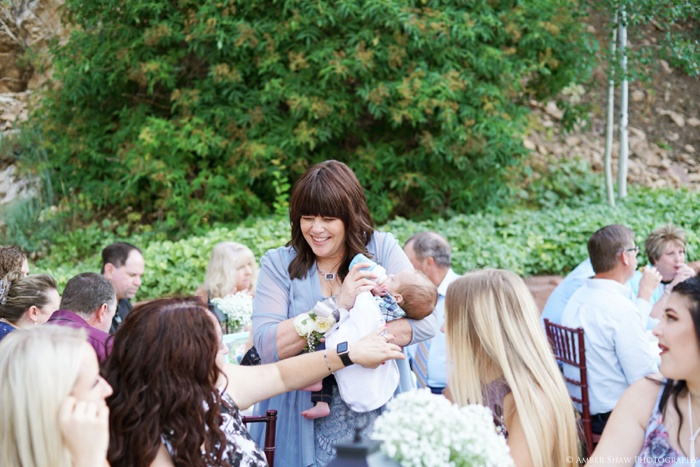 Louland_Falls_Utah_Wedding_Photographer_0088.jpg