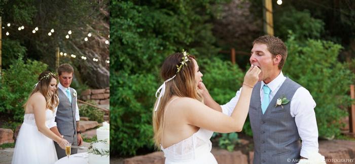 Louland_Falls_Utah_Wedding_Photographer_0104.jpg
