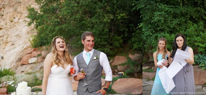Louland_Falls_Utah_Wedding_Photographer_0105.jpg