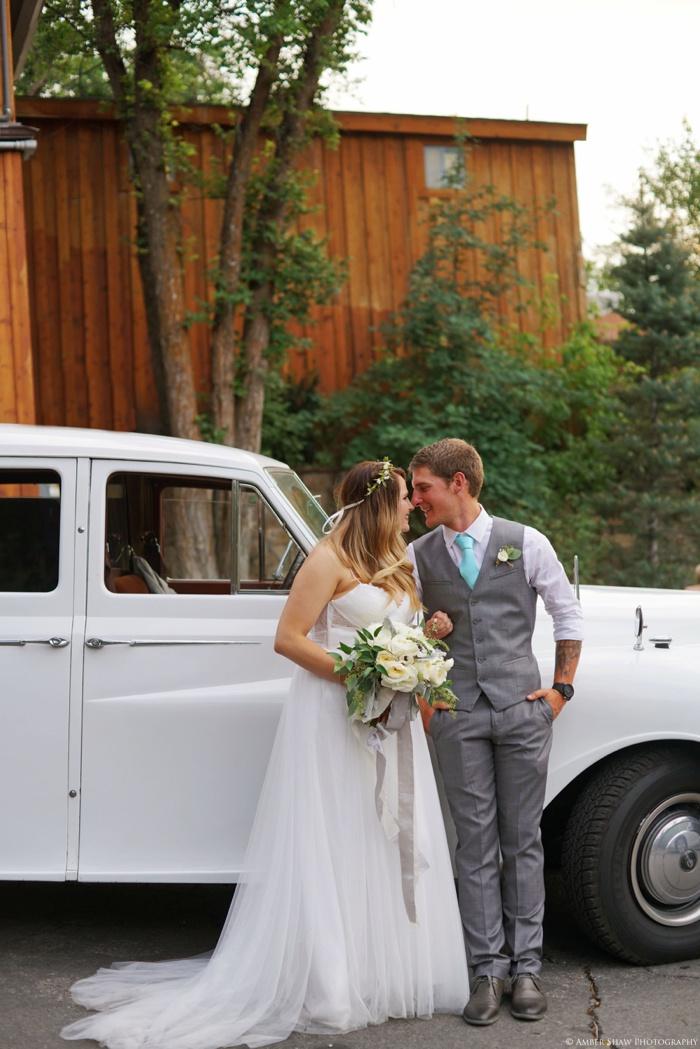 Louland_Falls_Utah_Wedding_Photographer_0113.jpg