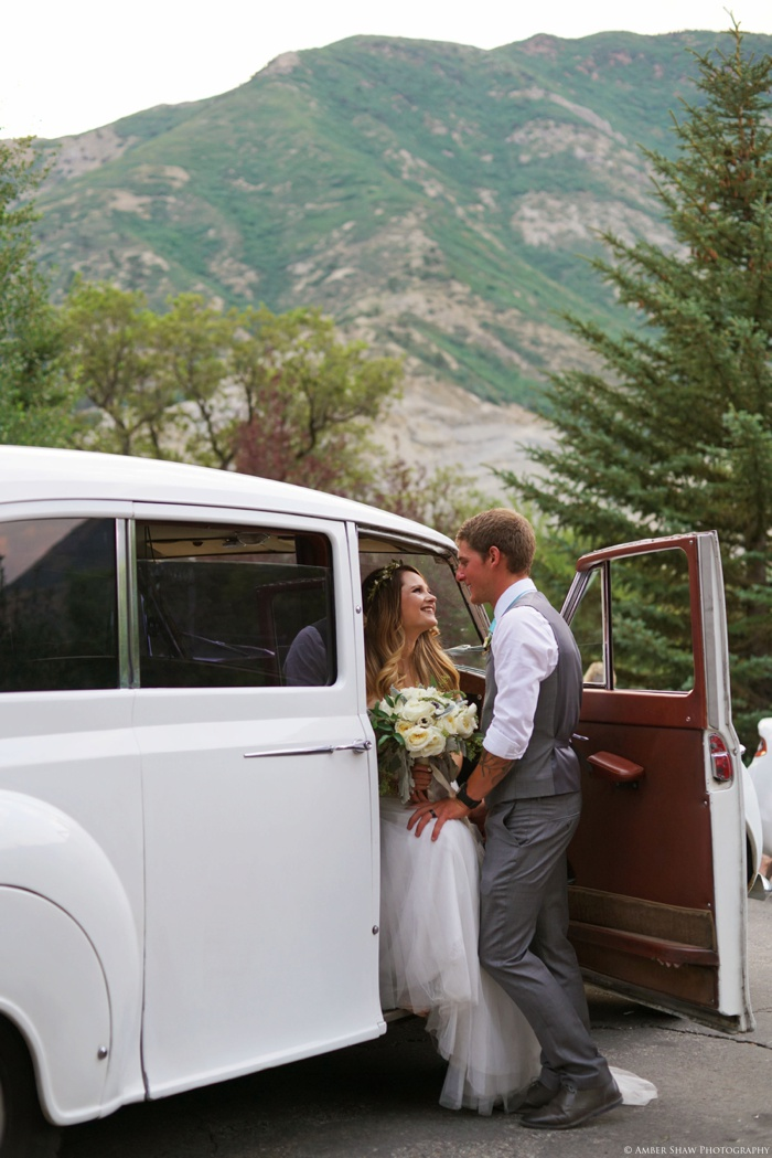 Louland_Falls_Utah_Wedding_Photographer_0114.jpg