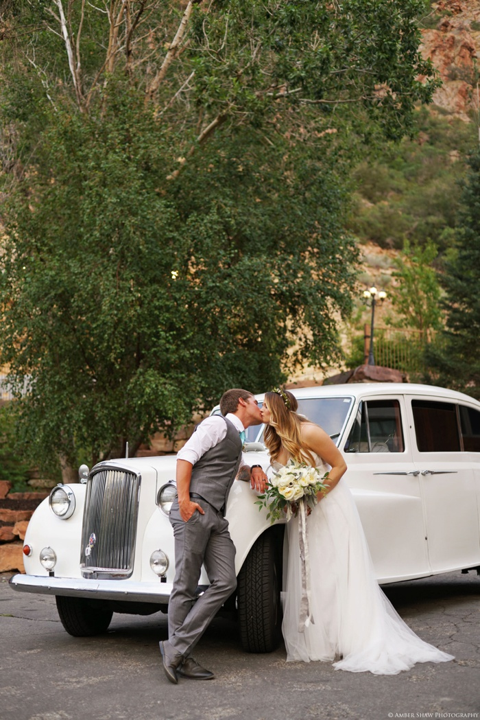 Louland_Falls_Utah_Wedding_Photographer_0115.jpg