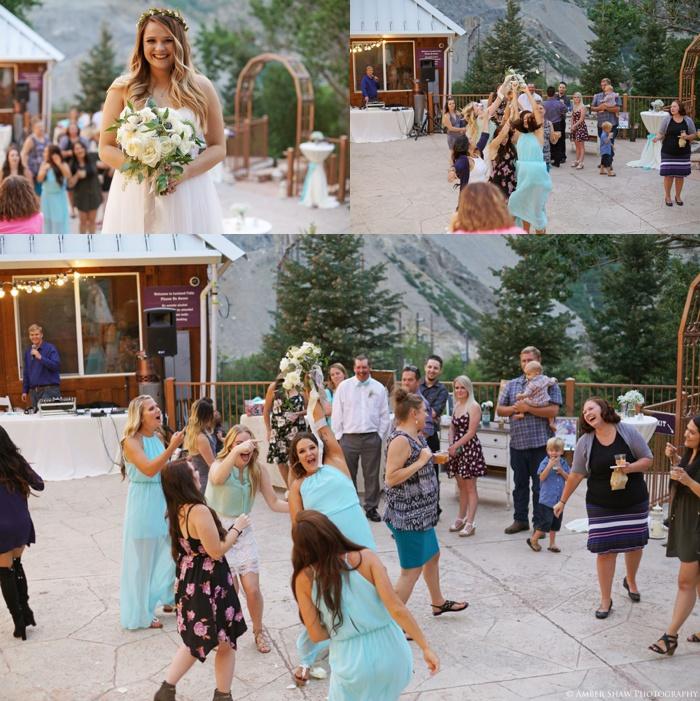 Louland_Falls_Utah_Wedding_Photographer_0118.jpg