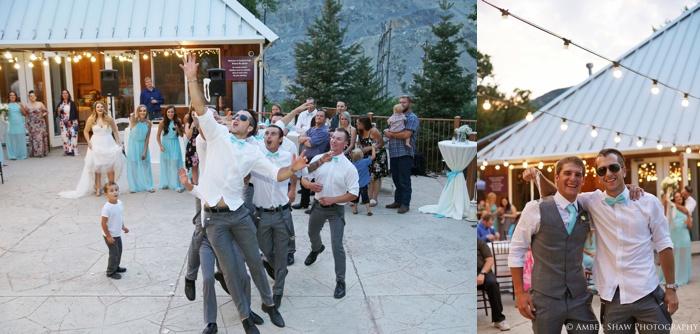 Louland_Falls_Utah_Wedding_Photographer_0121.jpg
