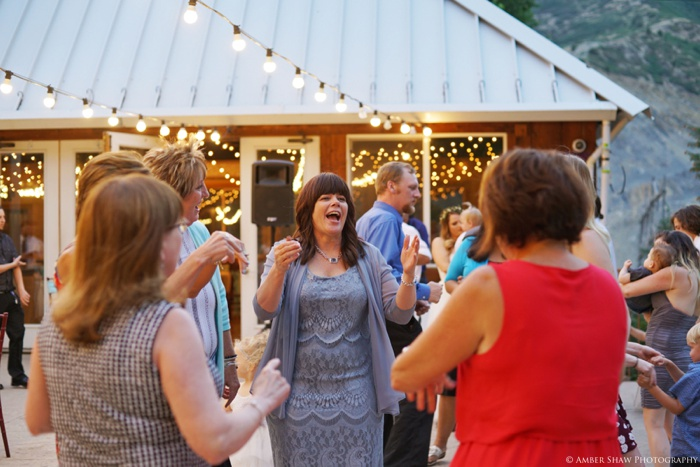 Louland_Falls_Utah_Wedding_Photographer_0123.jpg