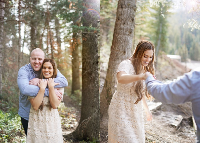 Tibblefork_Engagement_Utah_Wedding_Photographer_0004.jpg