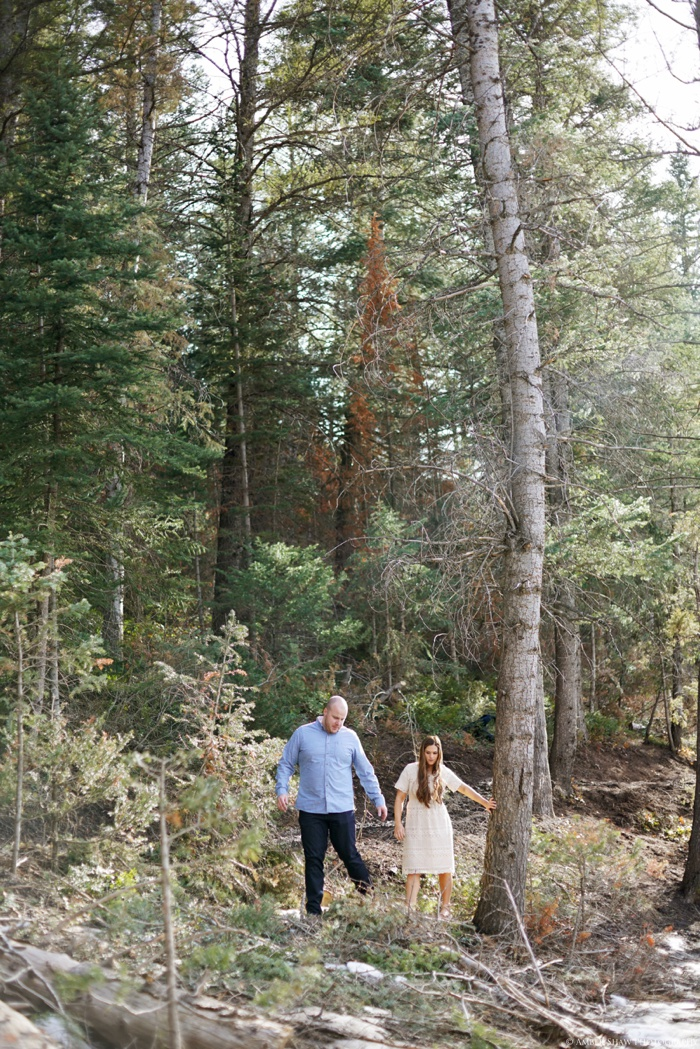 Tibblefork_Engagement_Utah_Wedding_Photographer_0014.jpg