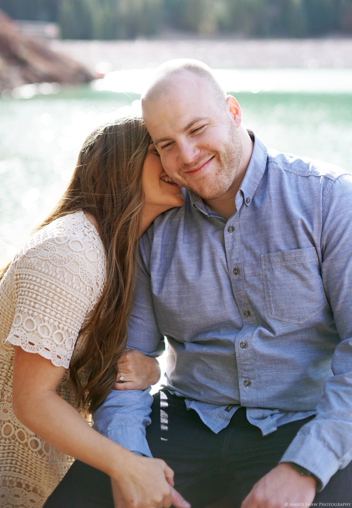 Tibblefork_Engagement_Utah_Wedding_Photographer_0016.jpg