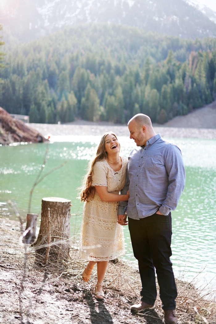 Tibblefork_Engagement_Utah_Wedding_Photographer_0017.jpg