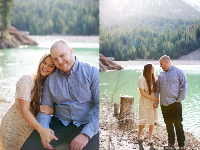 Tibblefork_Engagement_Utah_Wedding_Photographer_0018.jpg