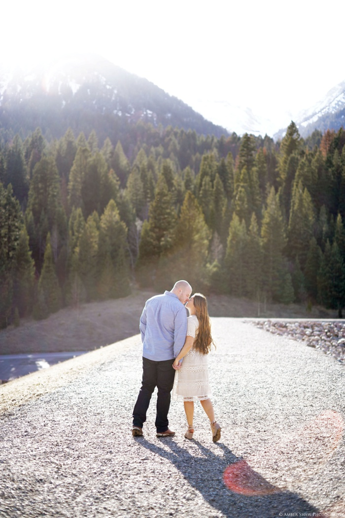 Tibblefork_Engagement_Utah_Wedding_Photographer_0022.jpg