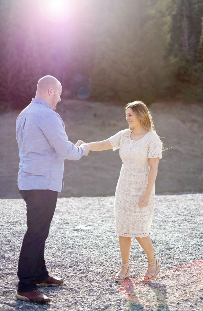 Tibblefork_Engagement_Utah_Wedding_Photographer_0026.jpg