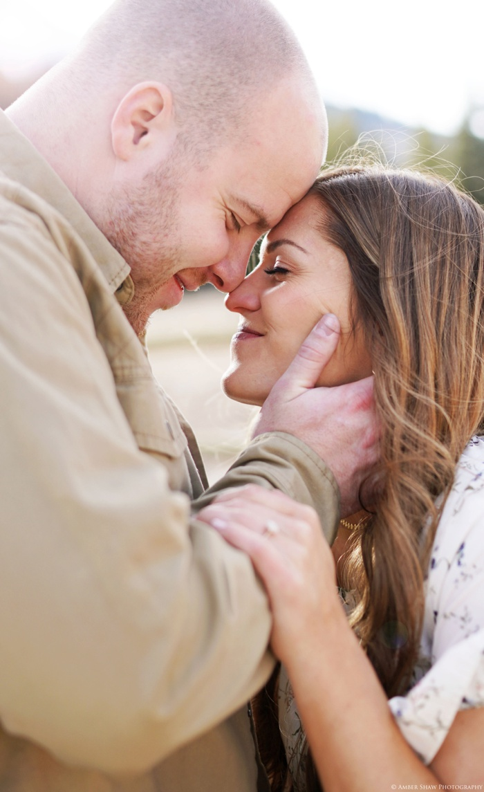 Tibblefork_Engagement_Utah_Wedding_Photographer_0029.jpg
