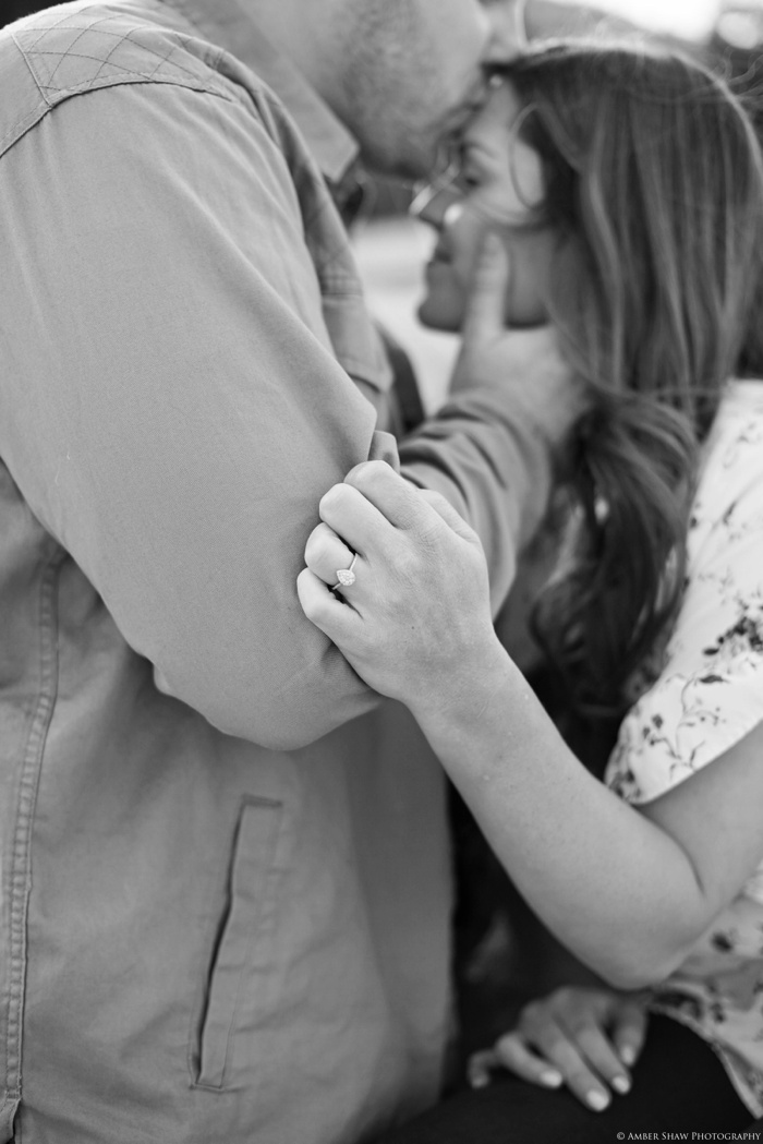 Tibblefork_Engagement_Utah_Wedding_Photographer_0030.jpg