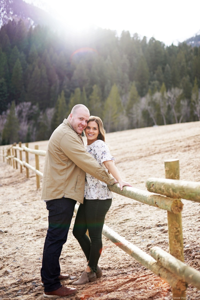 Tibblefork_Engagement_Utah_Wedding_Photographer_0037.jpg