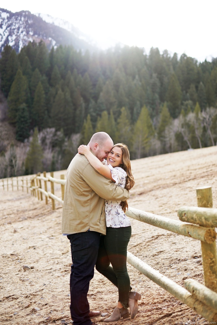 Tibblefork_Engagement_Utah_Wedding_Photographer_0039.jpg