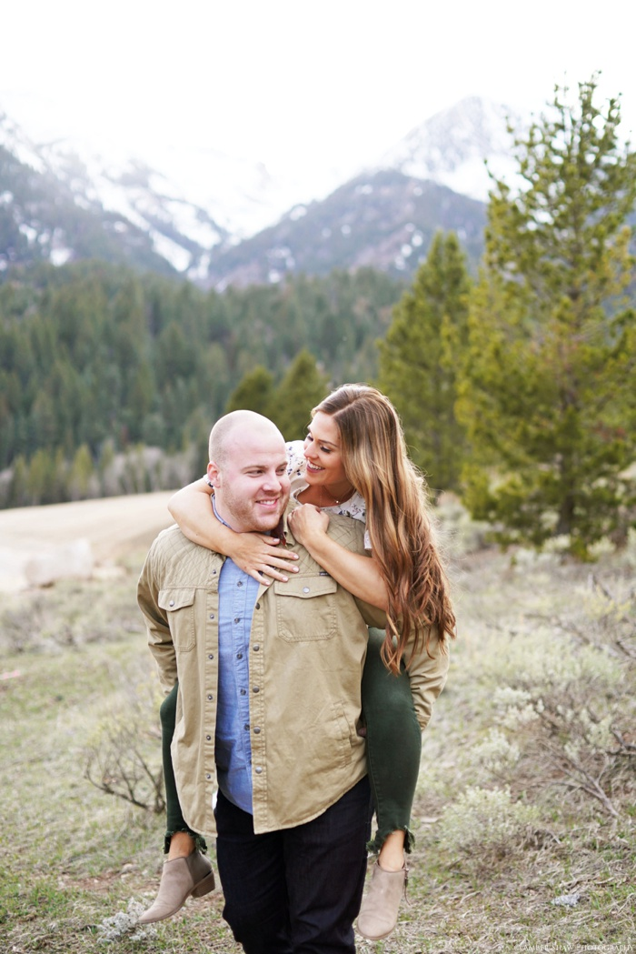 Tibblefork_Engagement_Utah_Wedding_Photographer_0041.jpg