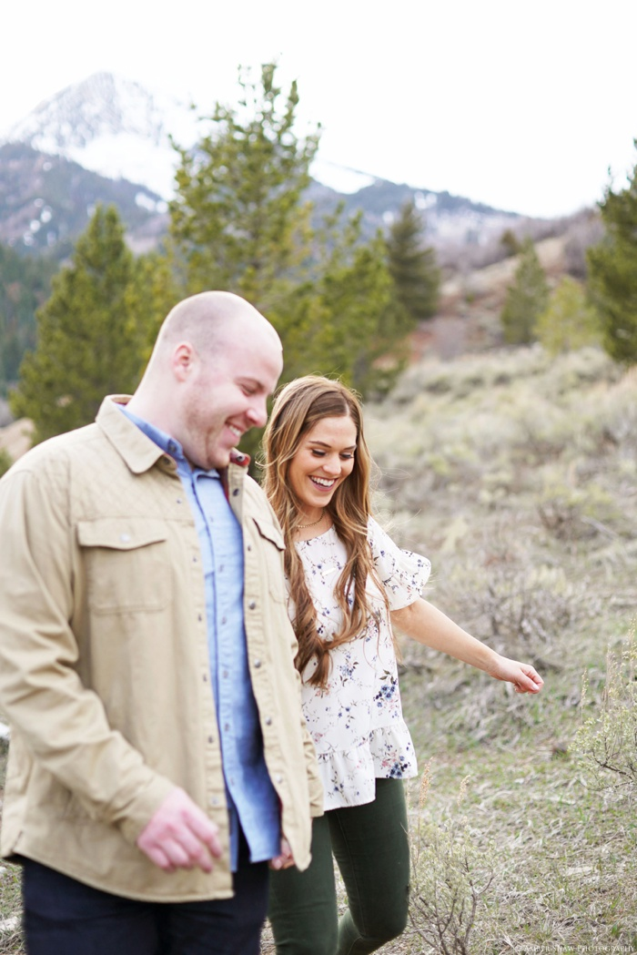 Tibblefork_Engagement_Utah_Wedding_Photographer_0042.jpg