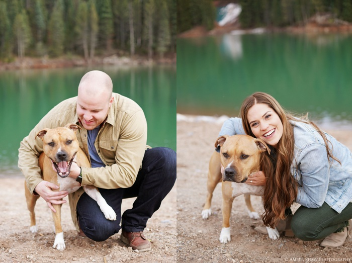 Tibblefork_Engagement_Utah_Wedding_Photographer_0044.jpg