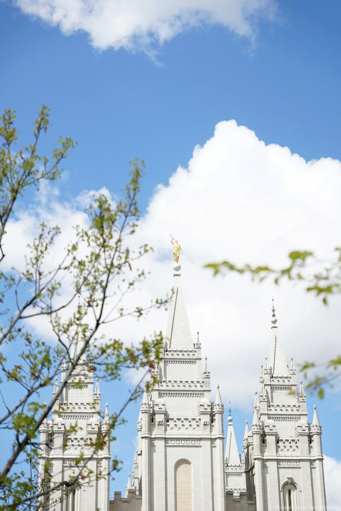 Spring_Salt_Lake_Temple_Heritage_Gardens_Wedding_Utah_Photographer_0049.jpg