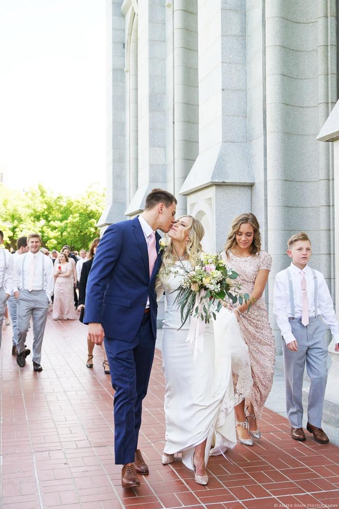 Spring_Salt_Lake_Temple_Heritage_Gardens_Wedding_Utah_Photographer_0054.jpg