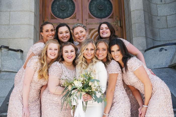 Spring_Salt_Lake_Temple_Heritage_Gardens_Wedding_Utah_Photographer_0057.jpg
