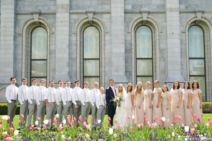 Spring_Salt_Lake_Temple_Heritage_Gardens_Wedding_Utah_Photographer_0058.jpg