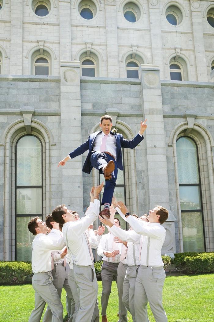 Spring_Salt_Lake_Temple_Heritage_Gardens_Wedding_Utah_Photographer_0059.jpg