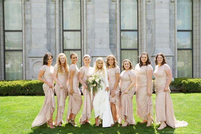Spring_Salt_Lake_Temple_Heritage_Gardens_Wedding_Utah_Photographer_0061.jpg