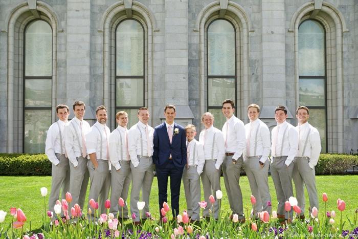Spring_Salt_Lake_Temple_Heritage_Gardens_Wedding_Utah_Photographer_0062.jpg