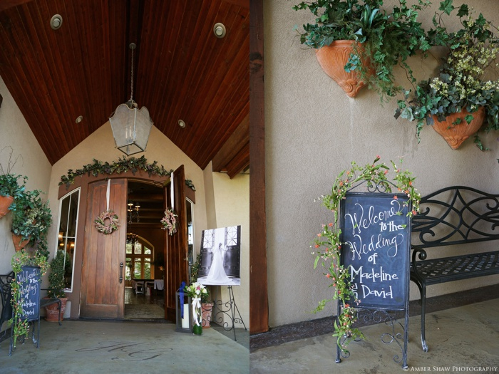Spring_Salt_Lake_Temple_Heritage_Gardens_Wedding_Utah_Photographer_0063.jpg