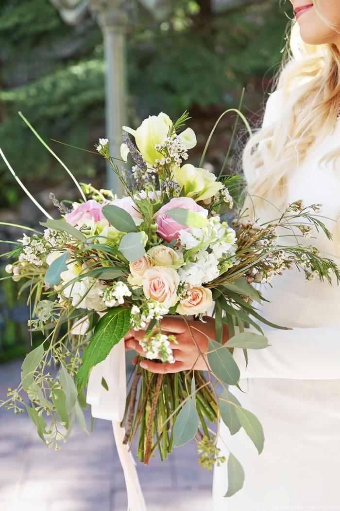 Spring_Salt_Lake_Temple_Heritage_Gardens_Wedding_Utah_Photographer_0081.jpg