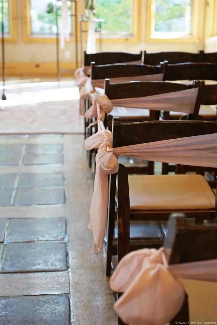 Spring_Salt_Lake_Temple_Heritage_Gardens_Wedding_Utah_Photographer_0090.jpg