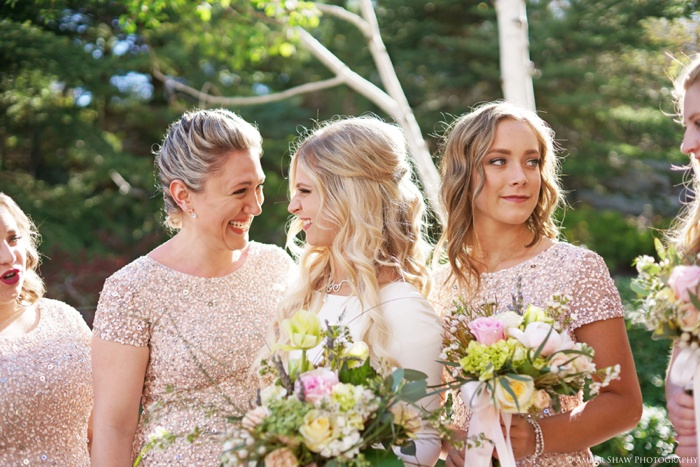 Spring_Salt_Lake_Temple_Heritage_Gardens_Wedding_Utah_Photographer_0091.jpg
