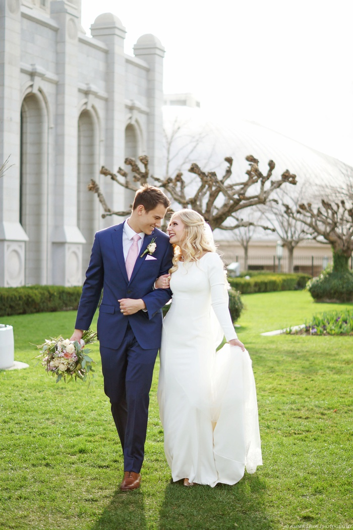 Spring_Salt_Lake_Temple_Heritage_Gardens_Wedding_Utah_Photographer_0142.jpg