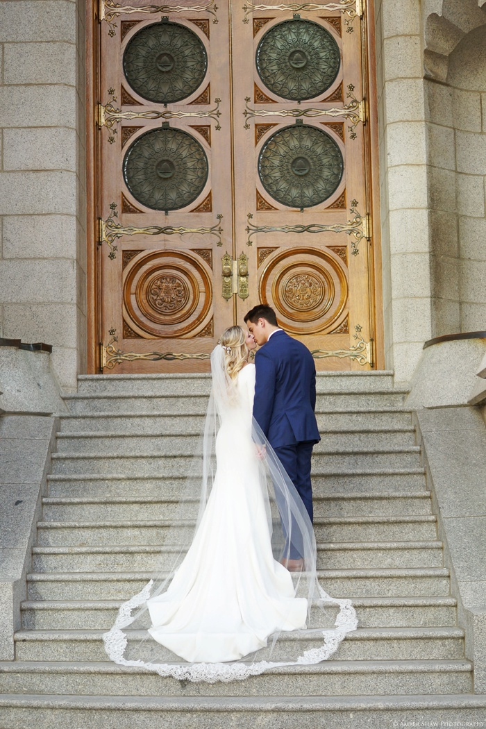 Spring_Salt_Lake_Temple_Heritage_Gardens_Wedding_Utah_Photographer_0147.jpg