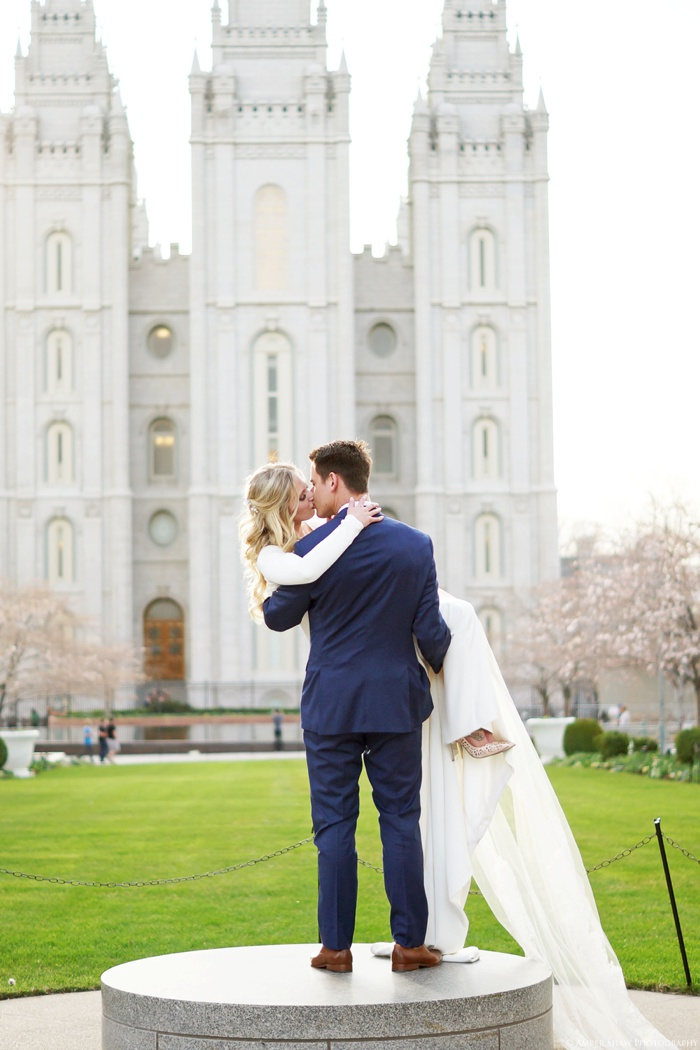 Spring_Salt_Lake_Temple_Heritage_Gardens_Wedding_Utah_Photographer_0151.jpg